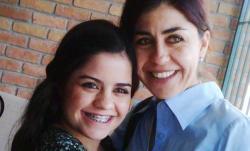alejandraabreu21's picture