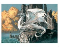 dragonx's picture