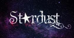 Stardust's picture