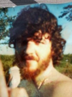 kymacstuff's picture