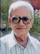 satishverma's picture