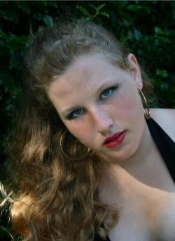 Katarina.Teurman's picture