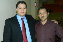 JuanPotato95's picture