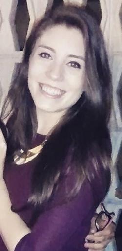 DafneAparicio's picture
