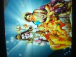 Aashutosha.'s picture