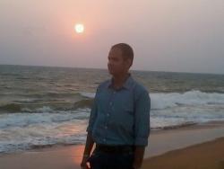 sanyam's picture