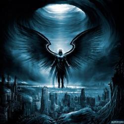 D'archangel's picture
