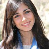 Lorena's picture