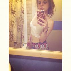 Hayleyxxx's picture