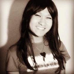 alanacheng's picture