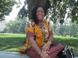 obiomannakwe's picture