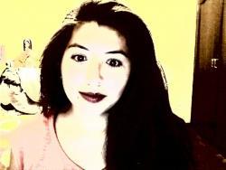 NoeliaD's picture