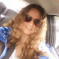 thatcollegegirl's picture