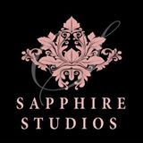 SapphireStudio's picture
