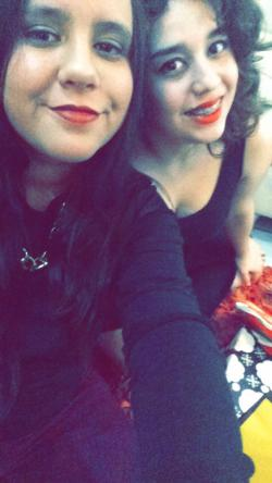 Fernanda's picture
