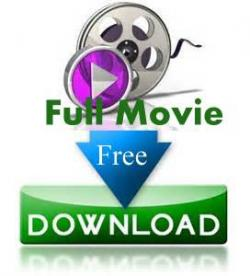 fullfreemovie's picture
