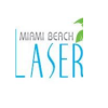 miamibeachlaserspa's picture
