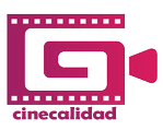 cinecalidad's picture