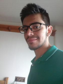 JavierLuQu's picture
