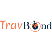travbond's picture