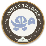 IndianTraders's picture