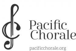PacificChorale's picture