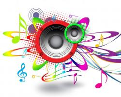 audiolacvietcom's picture