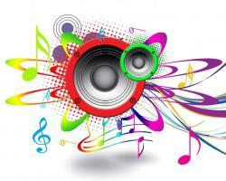 audiolacvietcom's picture