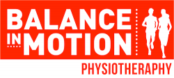 balanceinmotion's picture