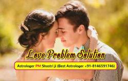 Astrologerpmshastriji's picture