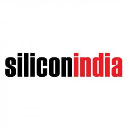 siliconindia's picture