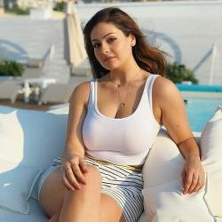 pinkimishra's picture