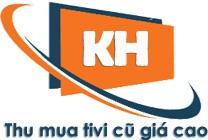 thumuativicugiacao's picture