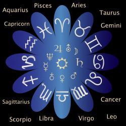 astrologyguru's picture