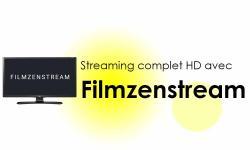 filmzenstream's picture
