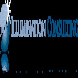 Illuminationconsulting's picture