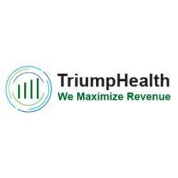 TriumpHealth's picture