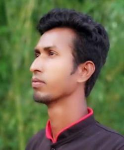 thenurhossain's picture