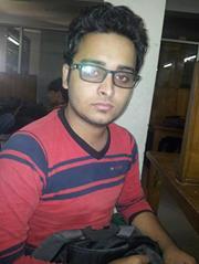 tanjid.armaan's picture