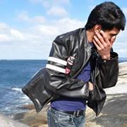 krishenm's picture
