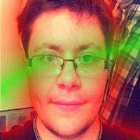 ConnorAnderton96's picture