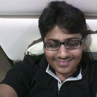 Sahil's picture