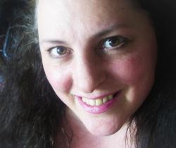 anastazia's picture