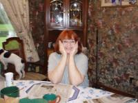belladonna's picture