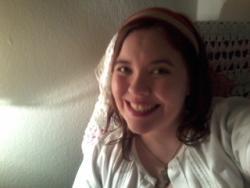 JenniferAPatino's picture