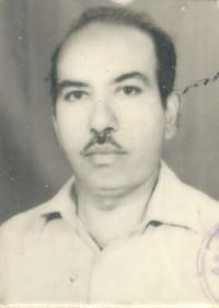 iqbalar's picture