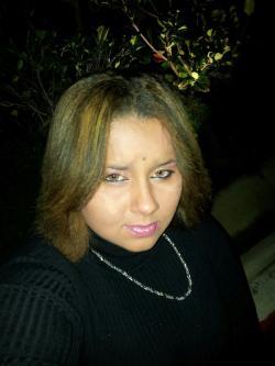 twyllamedina's picture