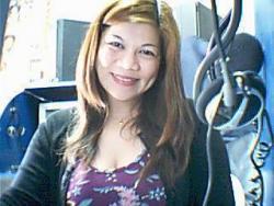 MsBlue's picture