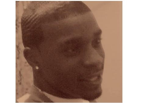 schea's picture